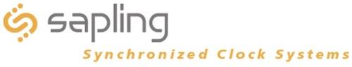 sapling-logo-500