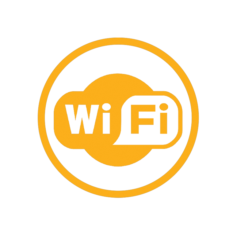 systems-wifi