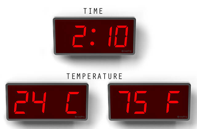 time-and-temperature